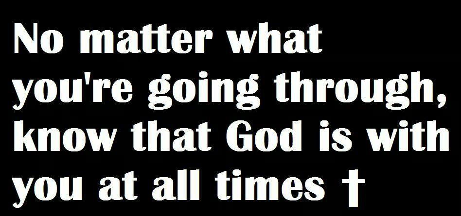 Amén! ! !