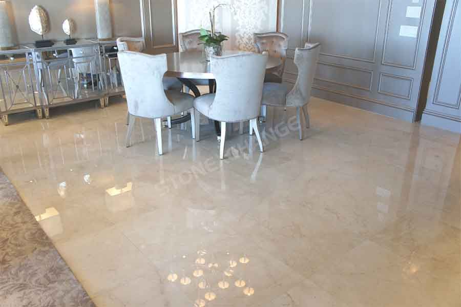 The inclusion of Wholesale Marble Tiles at Affordable Prices in Miami