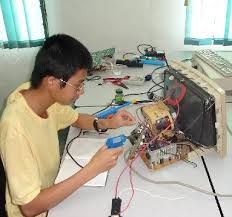 image result for tv circuit board diagram repair mulugeta simple tv circuit diagram tv circuit board diagram repair
