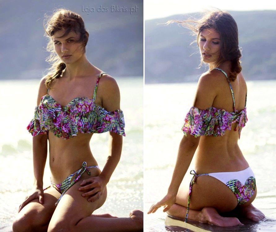 Bikini Albufeira versão 2
