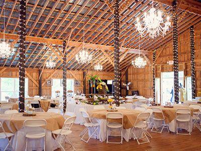 Applewood Farm Pell City Weddings Alabama Wedding Venues 35128