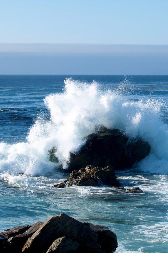 Classy Captain Beautiful Ocean Beautiful Landscapes Ocean Day