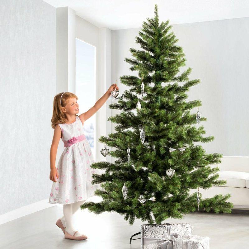 Weihnachtsbaum Im Topf Richtig Pflegen Und Noch Viele Jahre Bewundern Wohnideen Und Dekoration Weihnachten Dekoration Deko Weihnachten Weihnachten