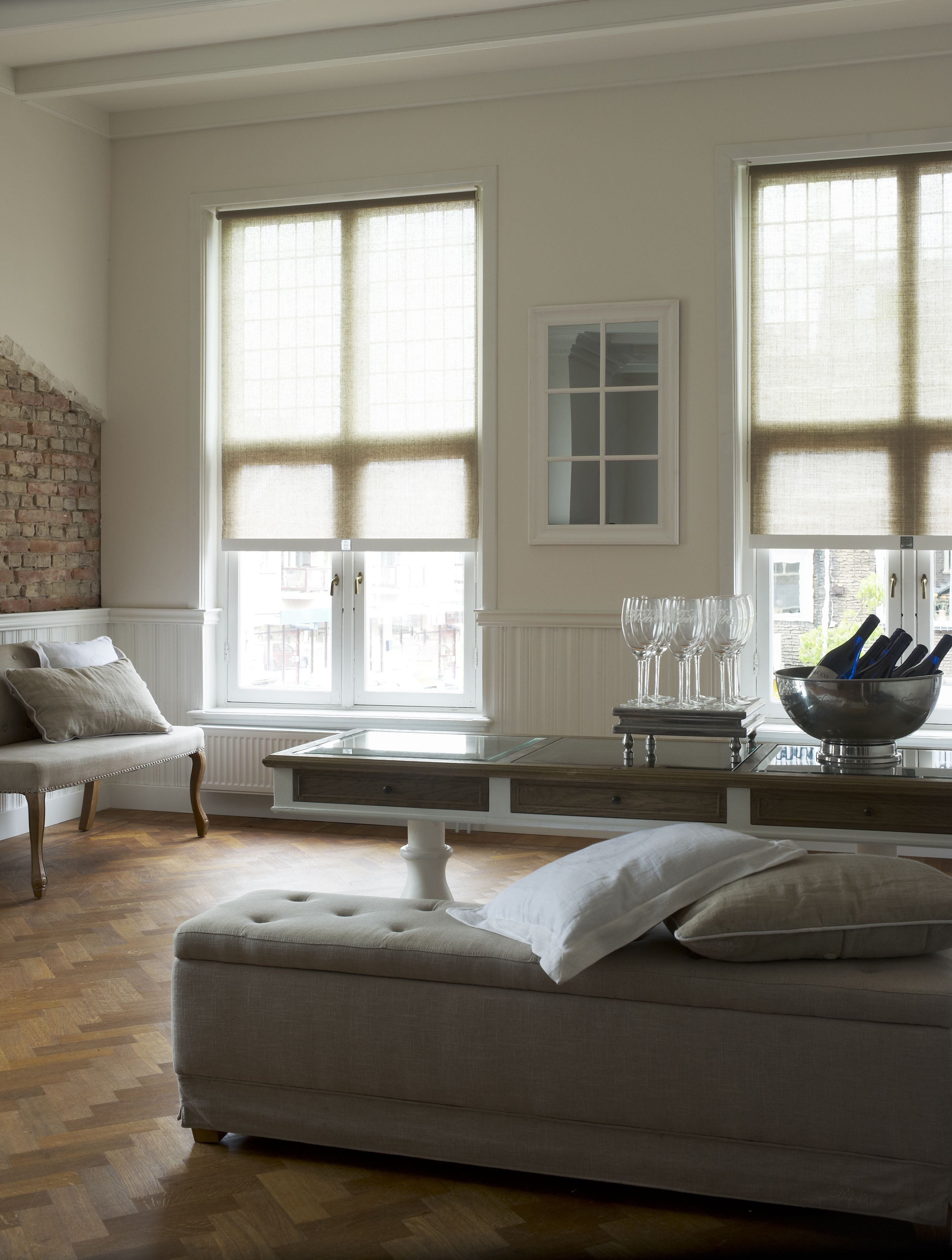 RivieraMaison. Rivièra Maison model: #FirstAvenue is een prachtig ...