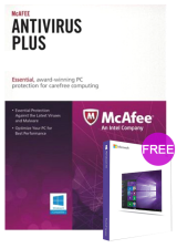 Buy Mcafee Antivirus 1 Pc 1 Year Global At A Cheaper Price On Bzfuture Com Mobile In 2020 Antivirus Mcafee Antivirus Security Software