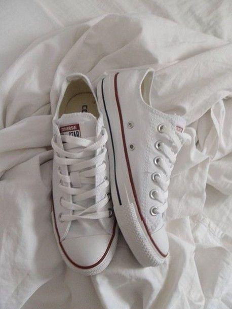 Converse Pinterest Shoes Google Search✧ Tumblr trCoshBxQd