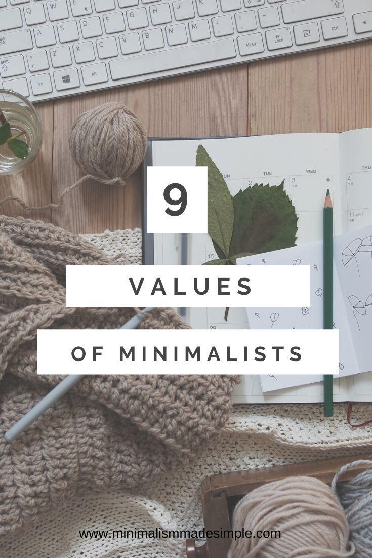 My Top 10 Minimalist Blog Posts Of 2019 In 2020 Minimalist Blogs