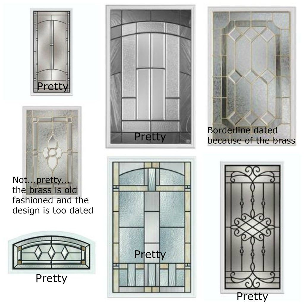 Best Exterior Door Types Httpthefallguyediting Pinterest