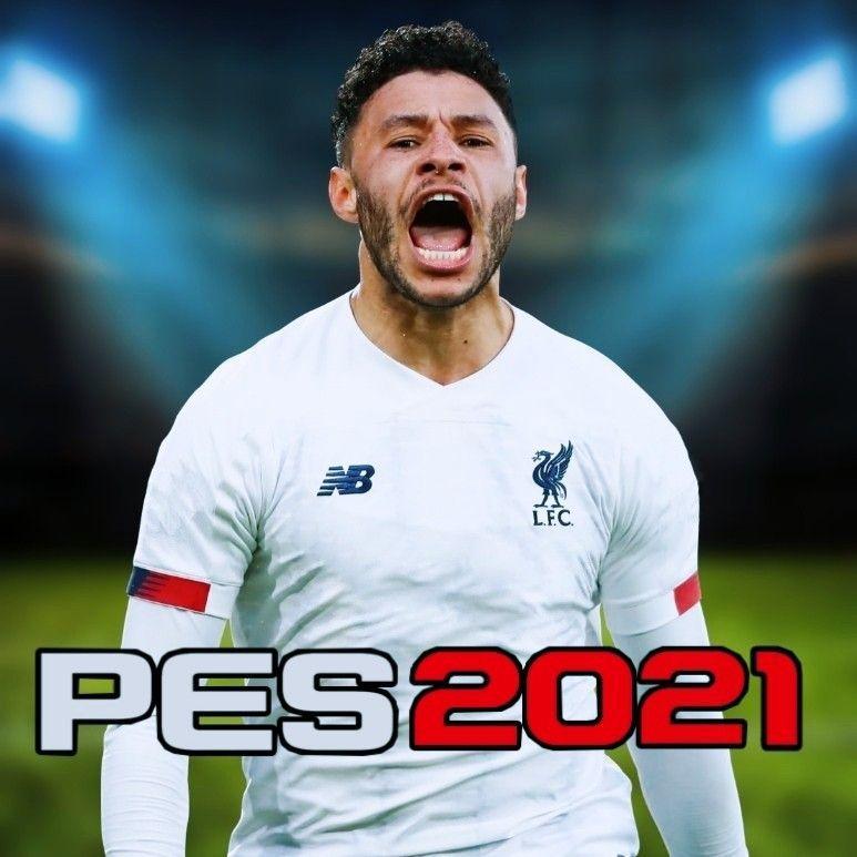 How To Get Free Gp In Pes 2021 Pes 2021 Hacks In 2021 Pro Evolution Soccer Evolution Soccer Install Game