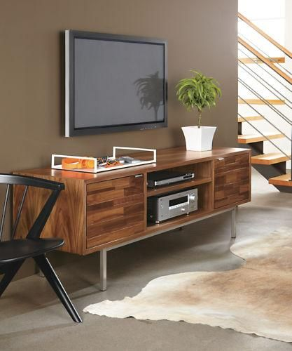 innes media cabinets modern media storage pinterest media rh pinterest com media center furniture modern media storage furniture modern