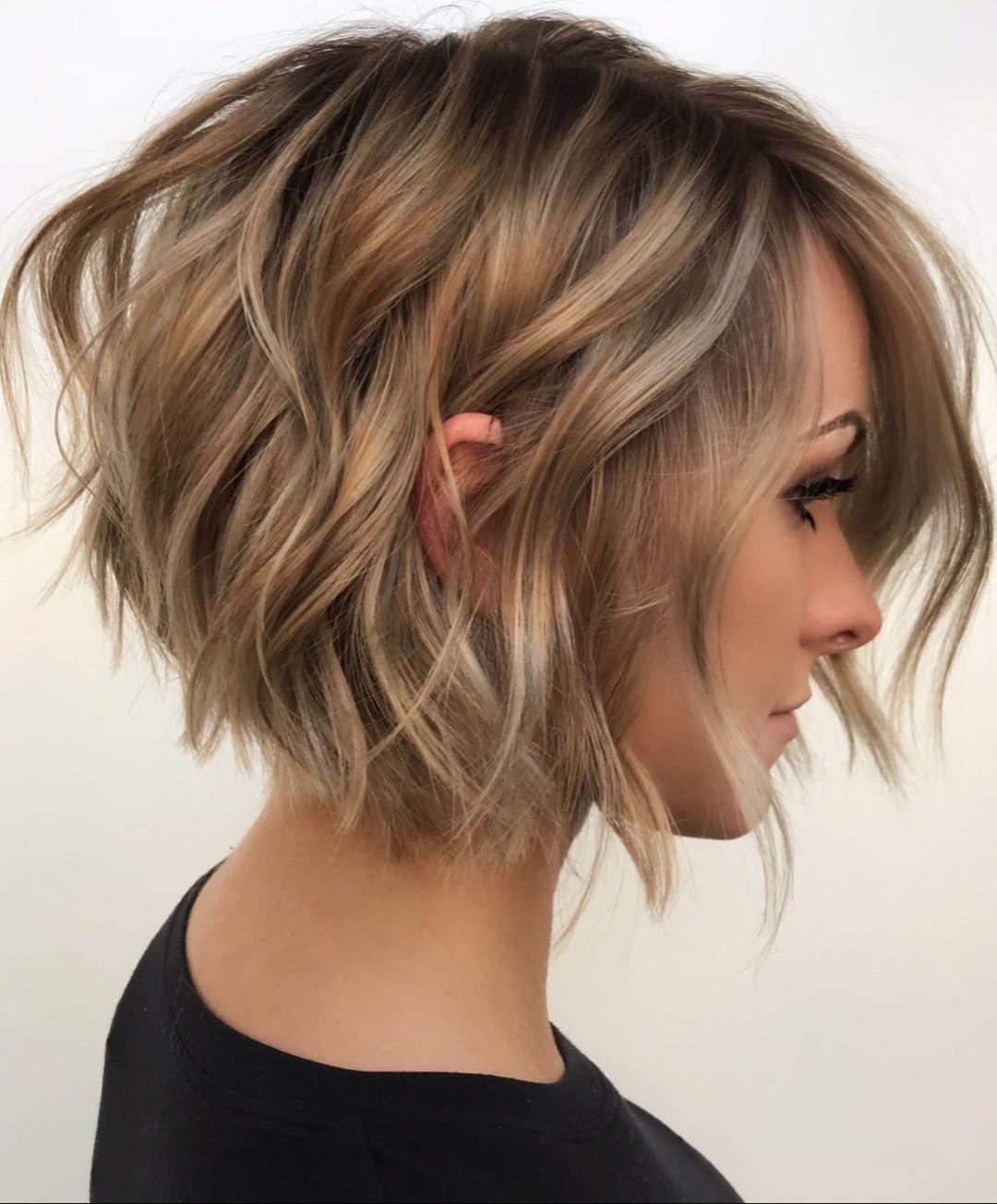 Pin Auf Best Hairstyle