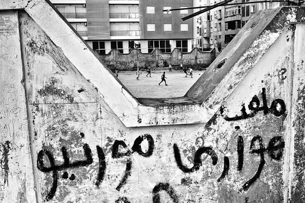 Street Photographer Ramzy: Street Photo, African Artists, Photo