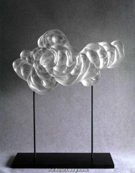 Obtention de la certain dimages de nuage de verre soufflé À entailler le inspiration Obtention dIncroyable Obtention de la certain dimages de nuage de verre...