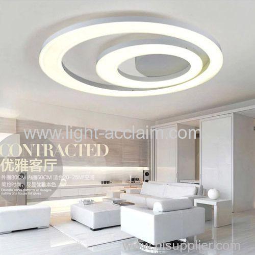 Schön moderne leuchten für wohnzimmer Deutsche Deko Pinterest - deckenlampen wohnzimmer led