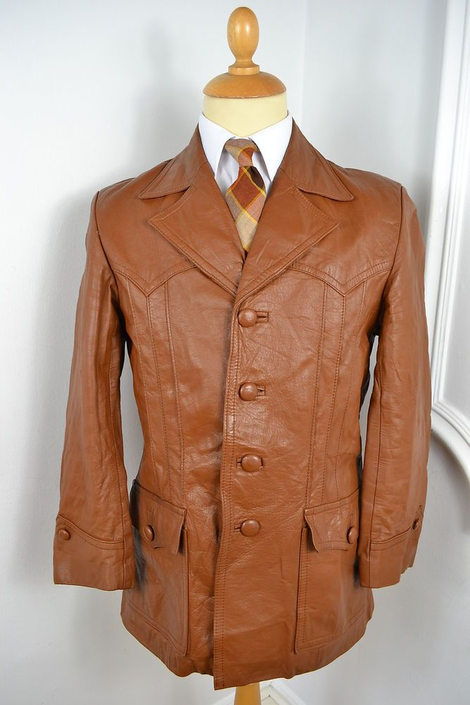 38 Short Jacket
