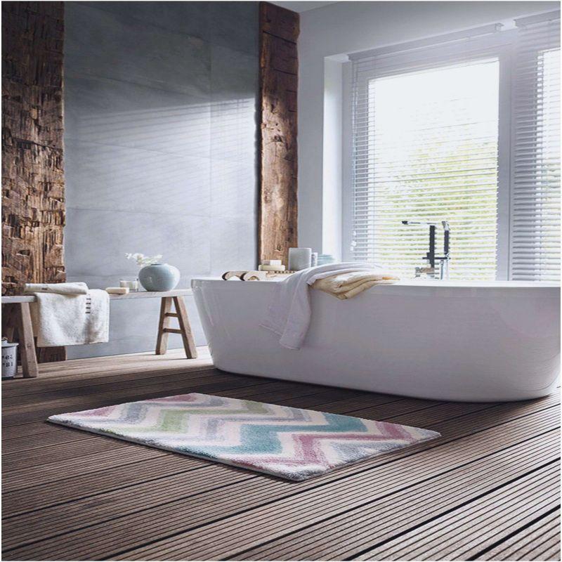 Schnell Abnehmen Bauch In 2020 Blue Bathroom Tile Modern Kitchen Design Tile Bathroom