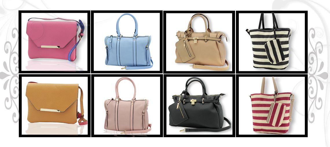Whole Handbags Western Fashion Accessories Bhw