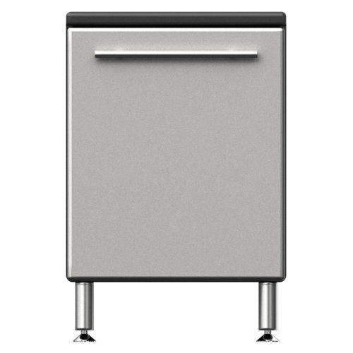 Ulti Mate Pro Ga 02 Pc 23 6 In Garage Base Cabinet Color