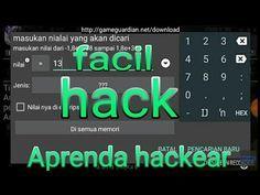 Ensinando A Hackear O Free Fire Ensinando A Hackear O Free Fire