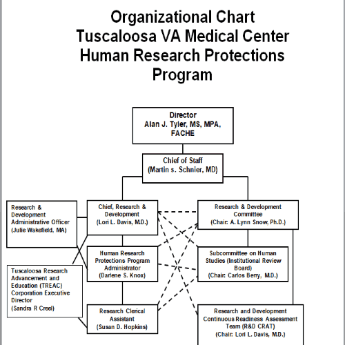 25 Free Editable Organizational Chart Templates Besty Templates In 2020 Organizational Chart Org Chart Organizational