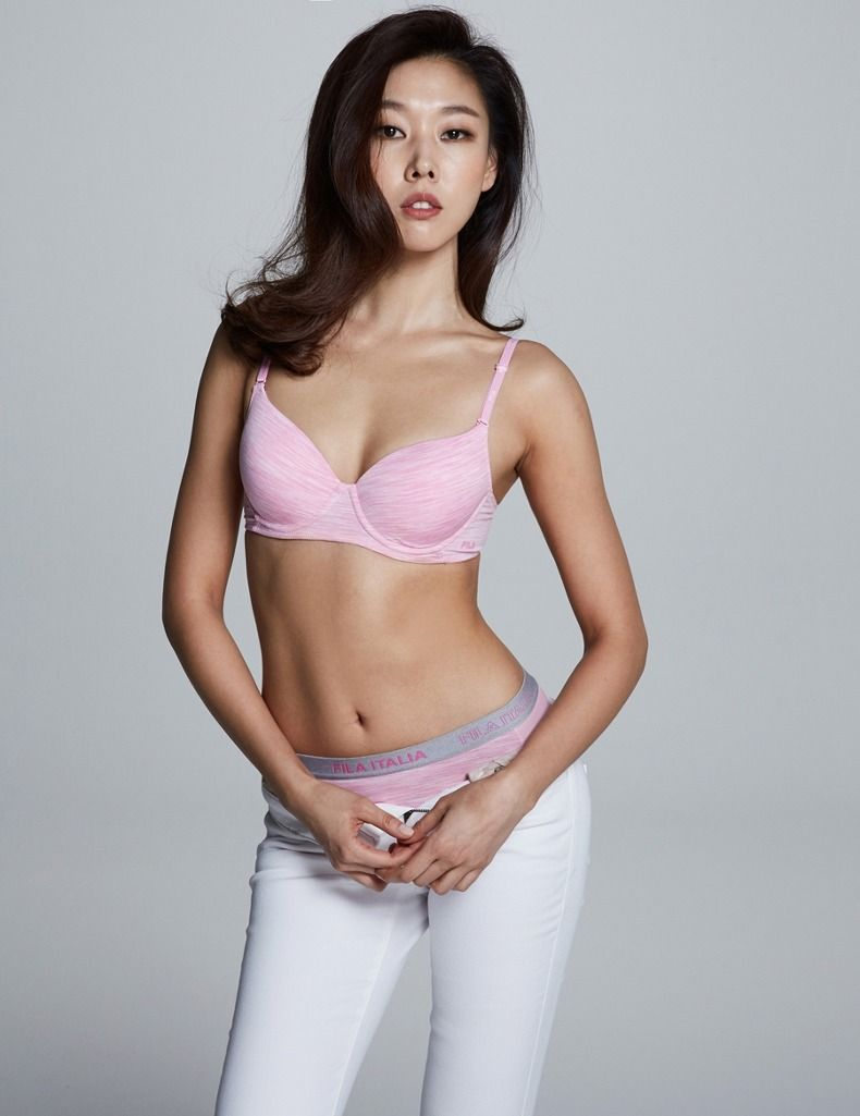 Han Hyejin