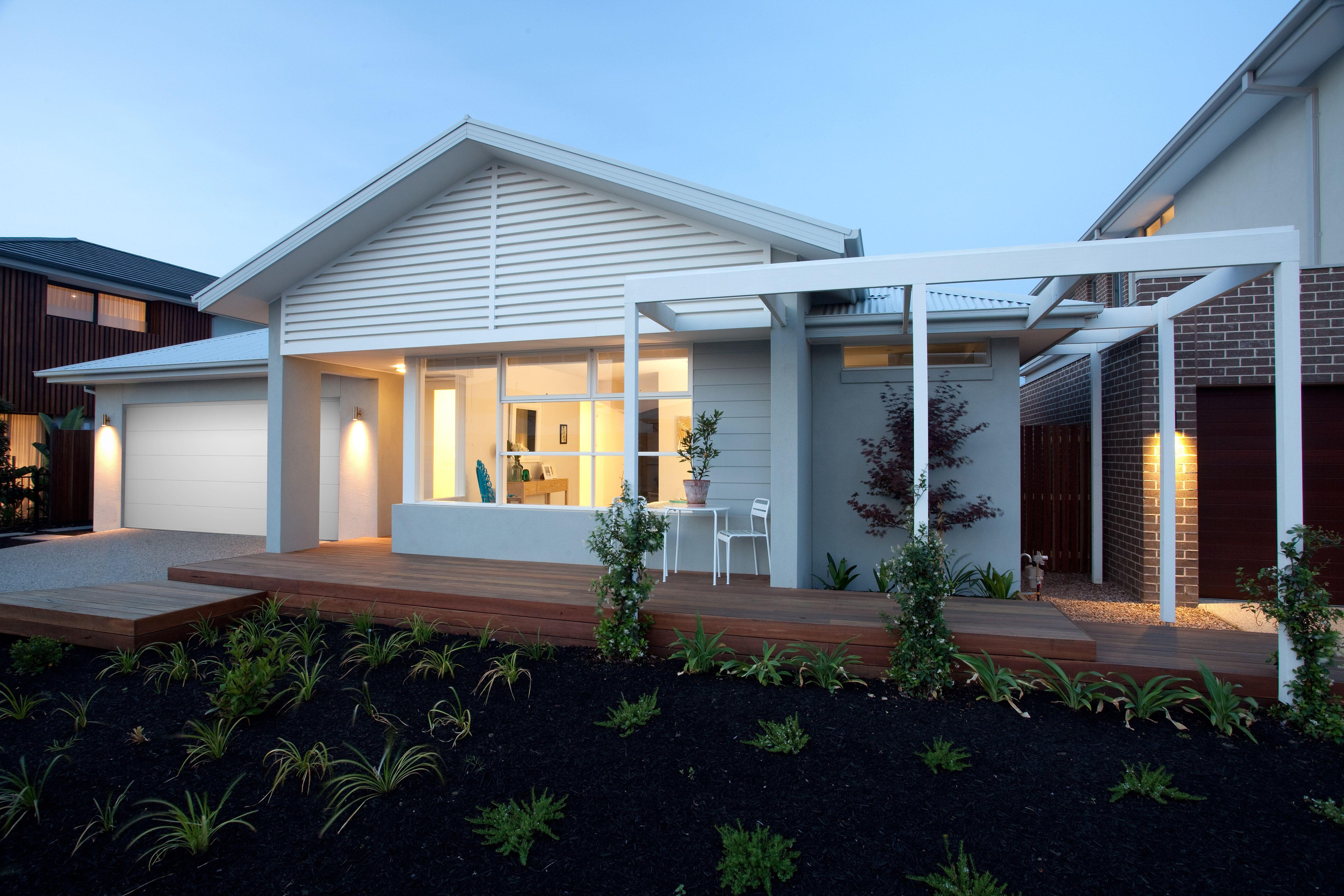 Construction also hotondo homes erskine berwick beach house pinterest rh