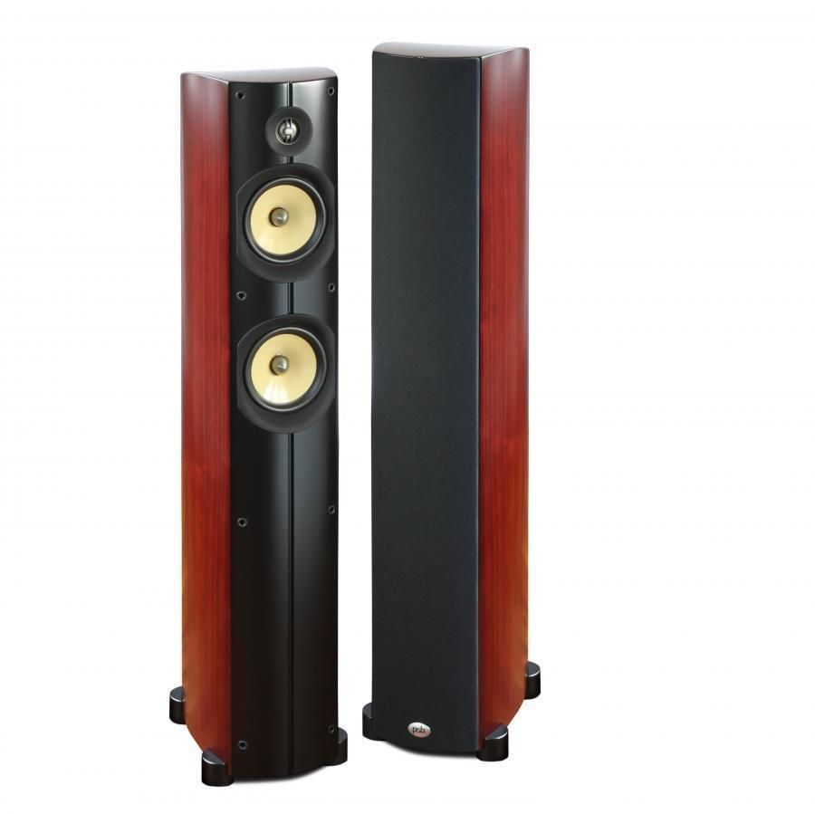 Psb Imagine T 5 Way Transitional Tower Speaker In 2019