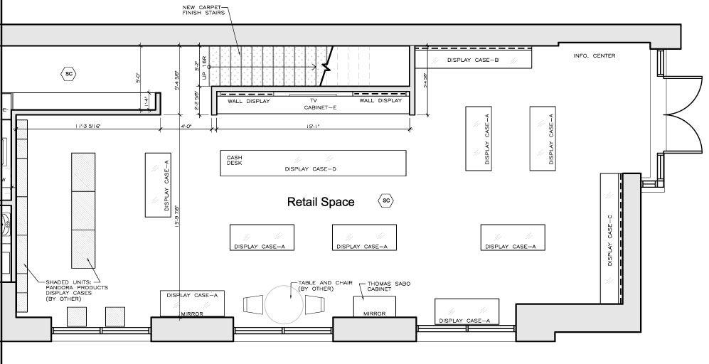 Blog Retail 997 512 Retail Floor Plans