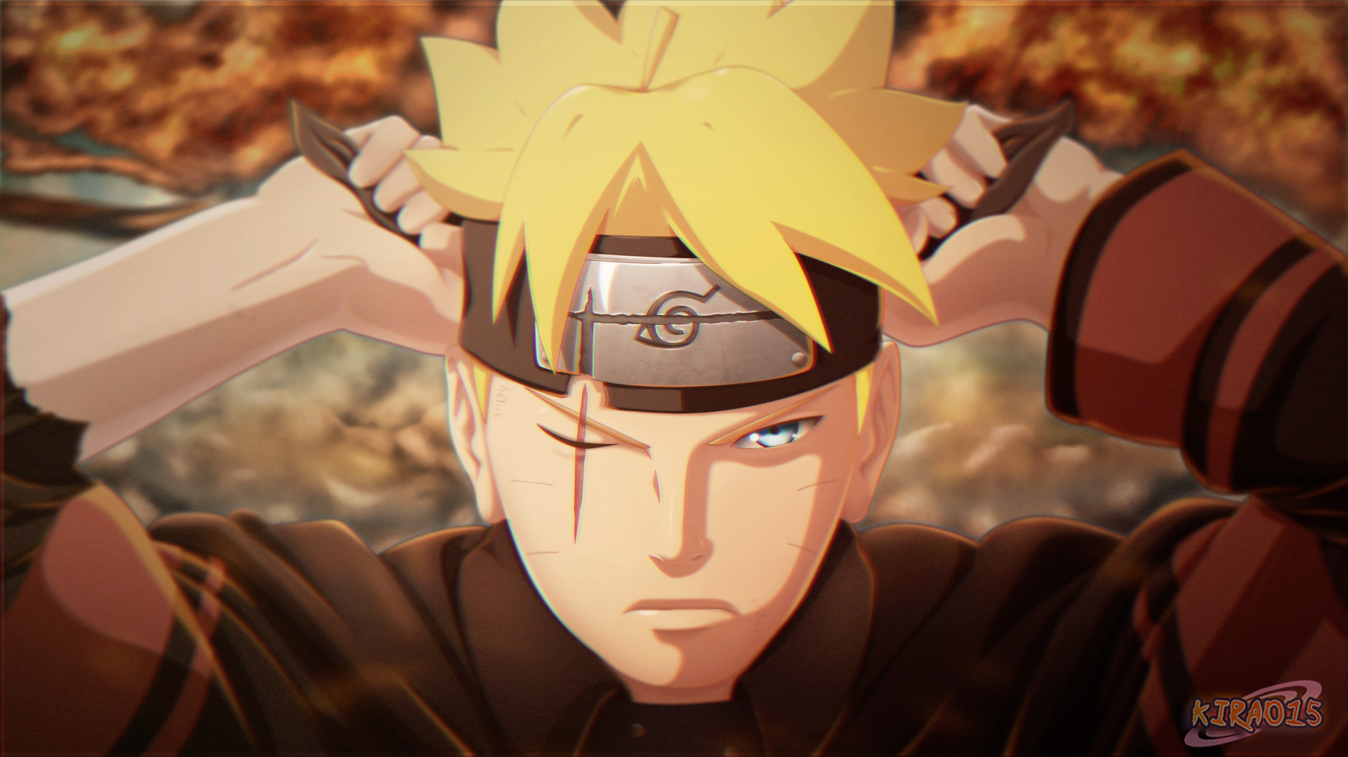 Anime Boruto Boruto Uzumaki Wallpaper Boruto Uzumaki Boruto Wallpaper Naruto Shippuden
