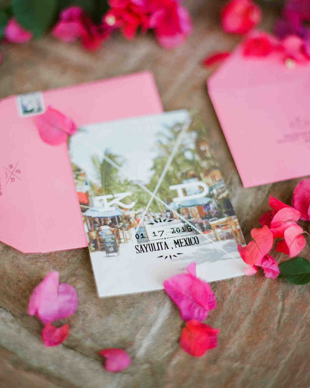 How to Throw an Unforgettable Rehearsal Dinner | Wedding stuff ...