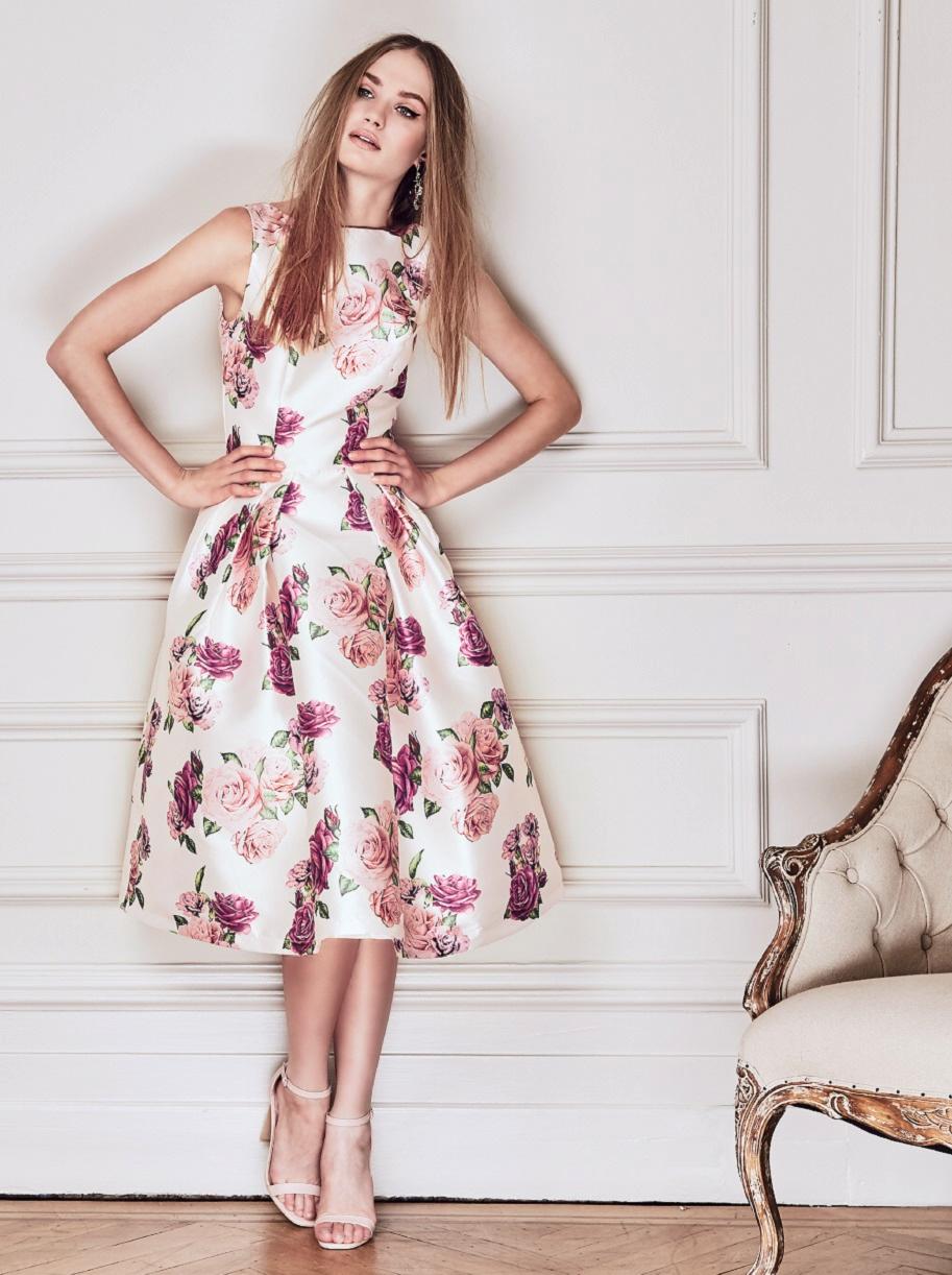 Chi Chi Izi Dress | Great Dresses | Pinterest