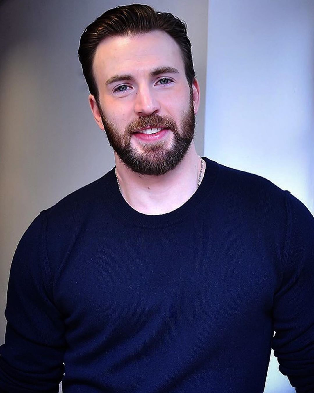 Pin By Monkey D Hancock On Chris Evans Makes Me Feel Some Type Of Way In 2020 Chris Evans Chris Christopher Evans