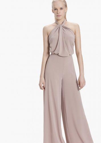Tiendas de vestidos largos online