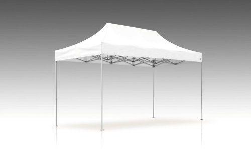 Vitabri V3 10 x 15 Aluminum Pop Up Canopy - Waterproof Top by Vitabri. $1234.95  sc 1 st  Pinterest & Vitabri V3 10 x 15 Aluminum Pop Up Canopy - Waterproof Top by ...