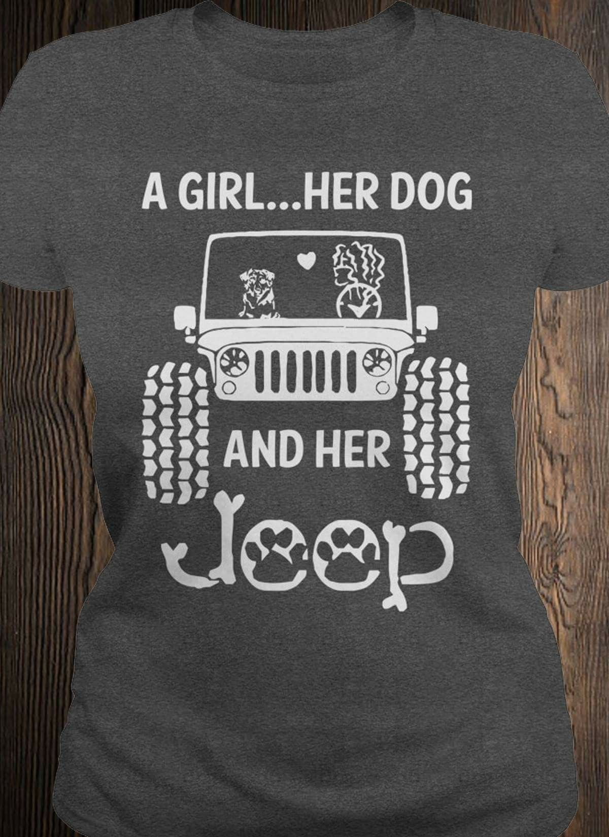 My Goals In Life Lol With Images Jeep Shirts Jeep Dogs Jeep