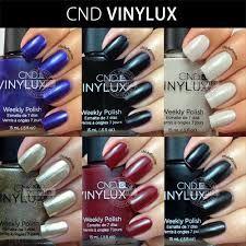 CND Vinylux Nail Polish - Google Search