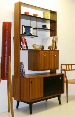 Sideboard G Plan Furniture From Retroandvintagefurniture South Coast Deliveries London Uk