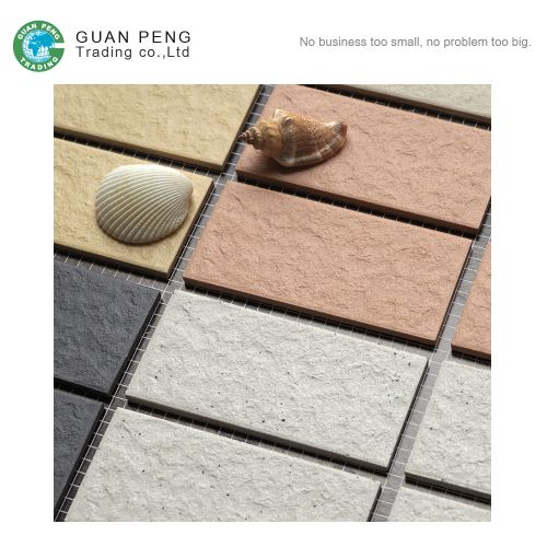 Exterior Wall Tiles Designs Indian Houses Single Floor: Commercial Building Outdoor Decorative Cheap Exterior Wall