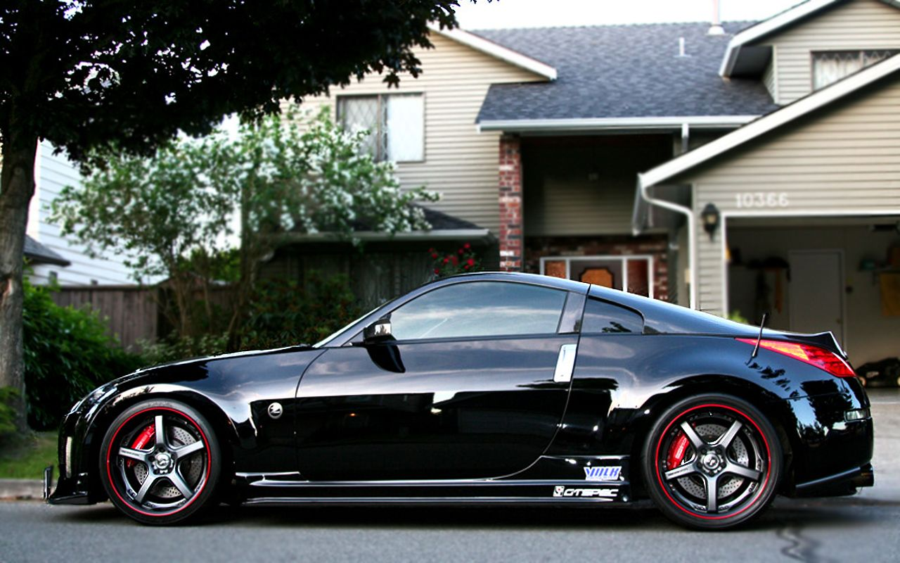 nissan 350z 2015 black. nice looking nissan 350z google search 2015 black pinterest