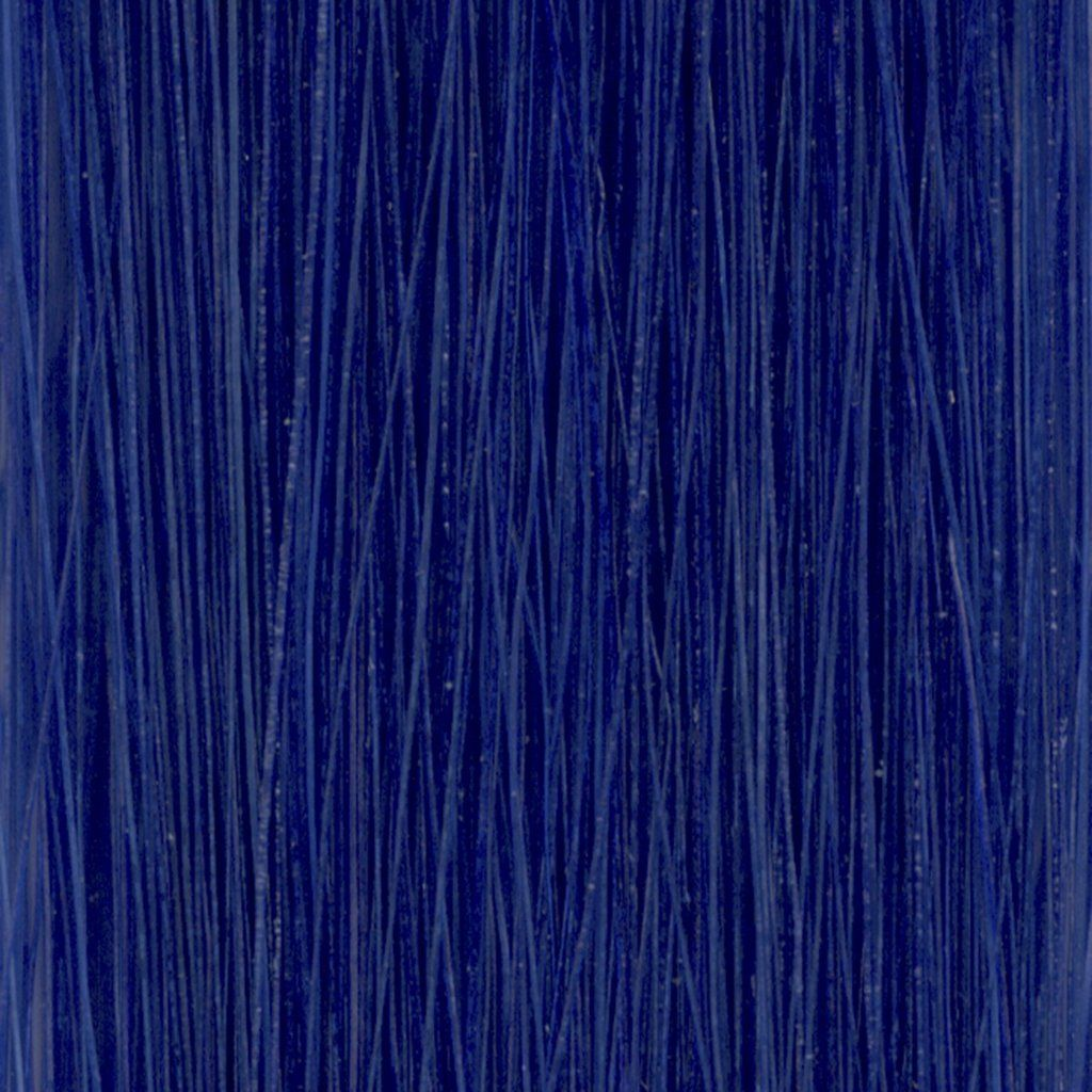 B vibrant blue tape in hair extensions hair extensions pinterest