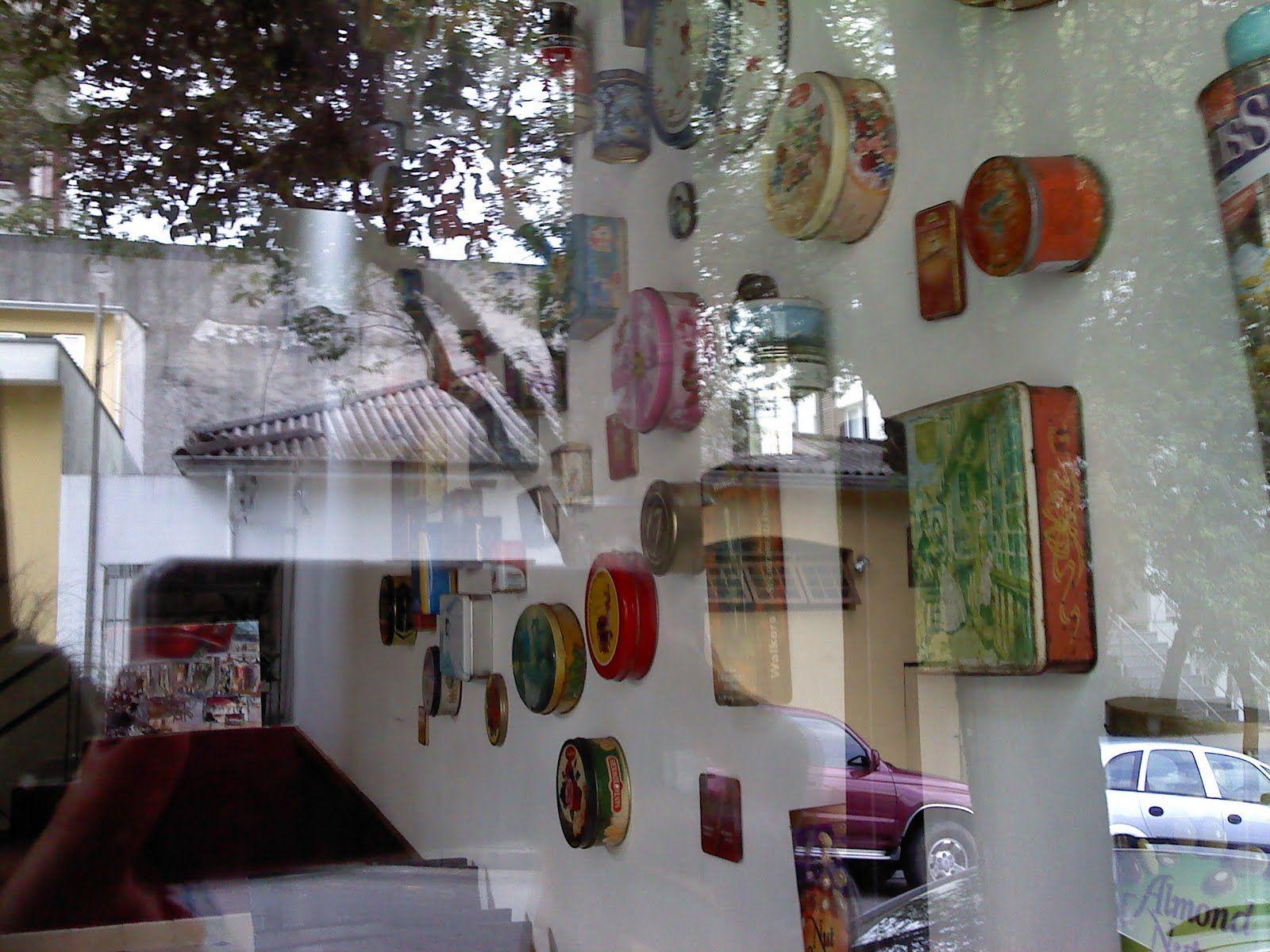 decoração de restaurantes simples - Pesquisa Google