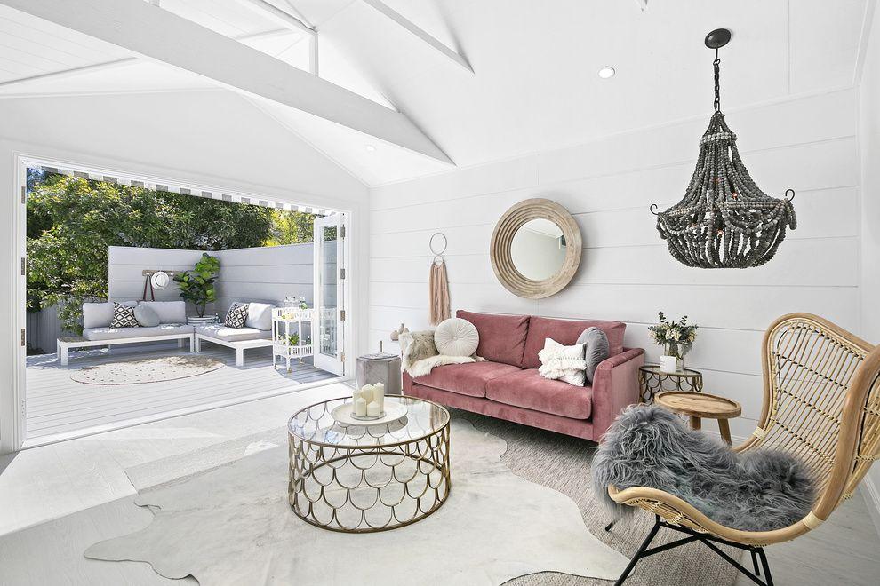 Wall Cladding | Scyon Stria Chandelier | Hamptons At Home Flowers | Faux  Flower Company Sofa