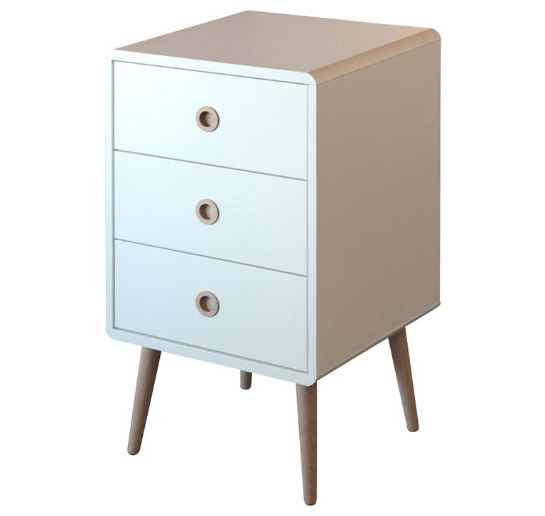 Cocktailsessel modern  Bedroom - Furniture, Furnishings & Decor – Matalan | Drawers ...