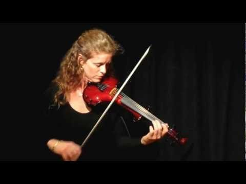 #MusicNewJersey, #Orange Blossom Special, #Electric Violin, #Entertainment Consultants, #...