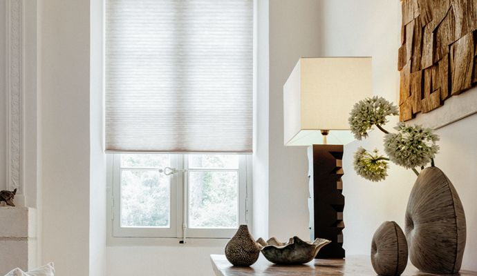 Great Cellular Shades
