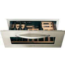 Single Wine drawer, KRWS 9010