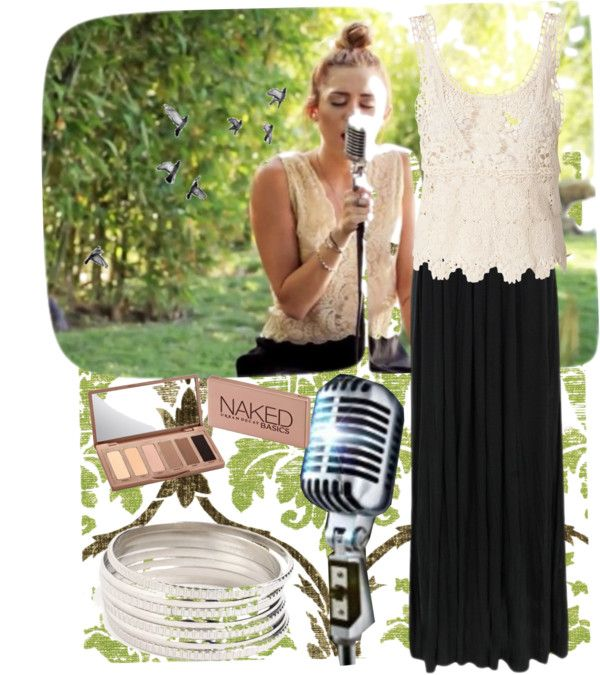 Miley Cyrus and the backyard session   Miley cyrus ...