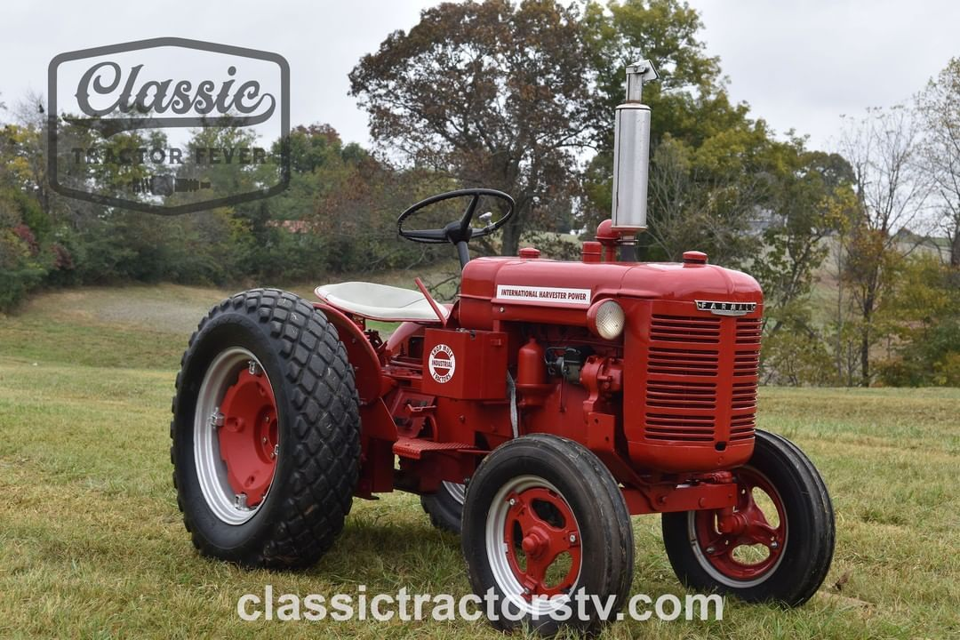 Do You Recognize This International Harvester Follow This Link Https Bit Ly 2sdn7zj To Learn Mor Hot Rods Cars Muscle Jacked Up Trucks Lifted Chevy Trucks