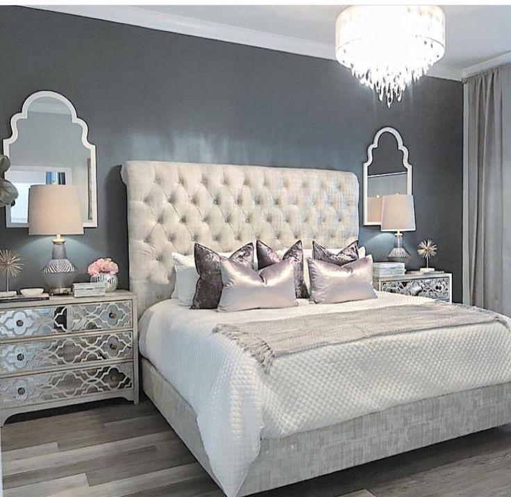 5c648b4eae532d2de64966dc347ef45c Jpg 736 716 Simple Bedroom Design Bedroom Interior Home Decor Bedroom