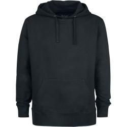 Black Premium by Emp Bodies Kapuzenpullover Black Premium by Emp